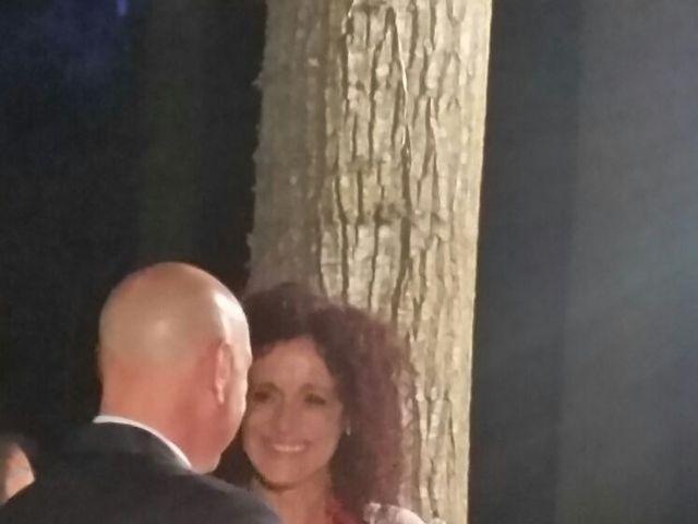 Il matrimonio di Gabriele e Samantha a Piazza Armerina, Enna 16
