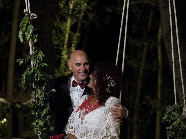 Il matrimonio di Gabriele e Samantha a Piazza Armerina, Enna 19