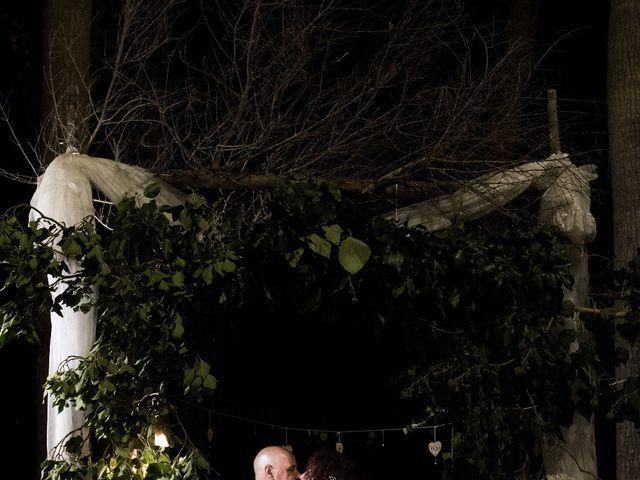 Il matrimonio di Gabriele e Samantha a Piazza Armerina, Enna 20