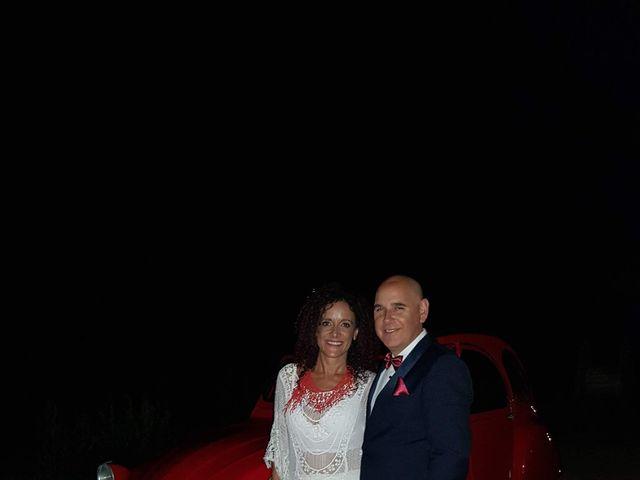 Il matrimonio di Gabriele e Samantha a Piazza Armerina, Enna 21