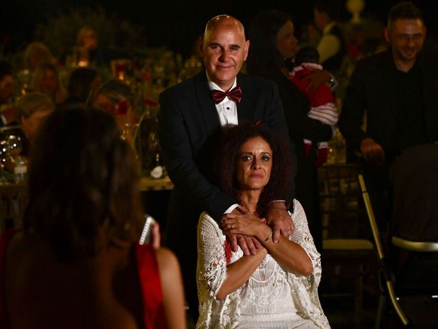 Il matrimonio di Gabriele e Samantha a Piazza Armerina, Enna 27