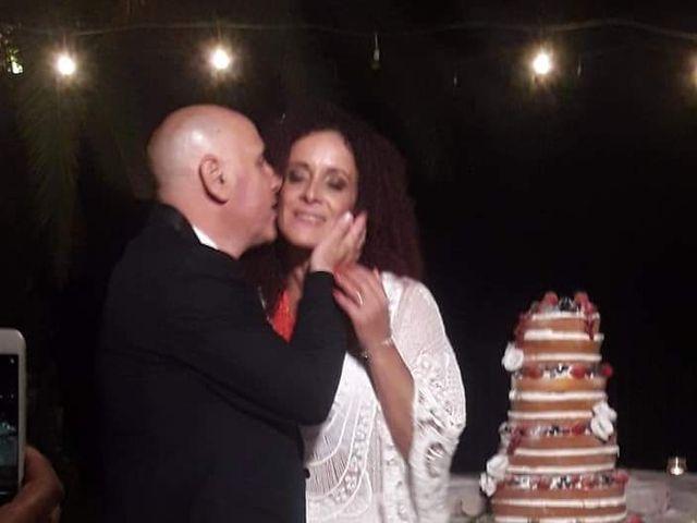 Il matrimonio di Gabriele e Samantha a Piazza Armerina, Enna 28