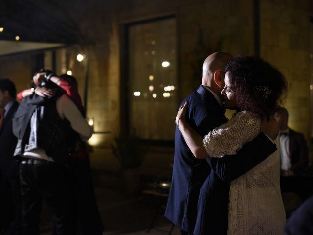 Il matrimonio di Gabriele e Samantha a Piazza Armerina, Enna 29