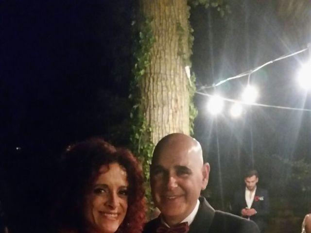Il matrimonio di Gabriele e Samantha a Piazza Armerina, Enna 30