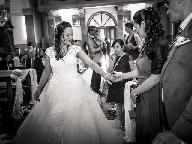 Il matrimonio di Thomas e Laura a Porto Tolle, Rovigo 20