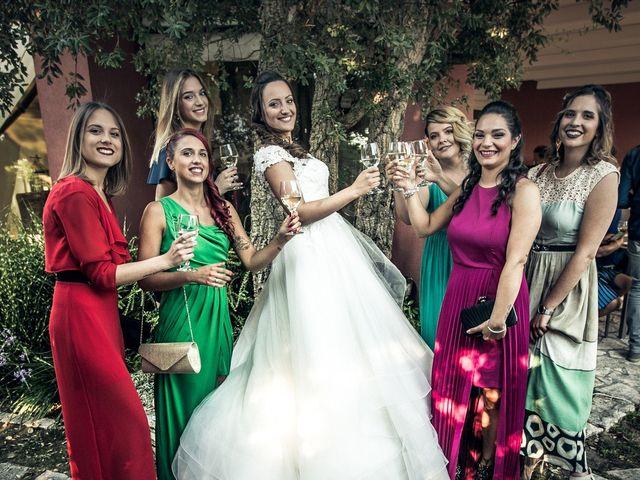 Il matrimonio di Thomas e Laura a Porto Tolle, Rovigo 33