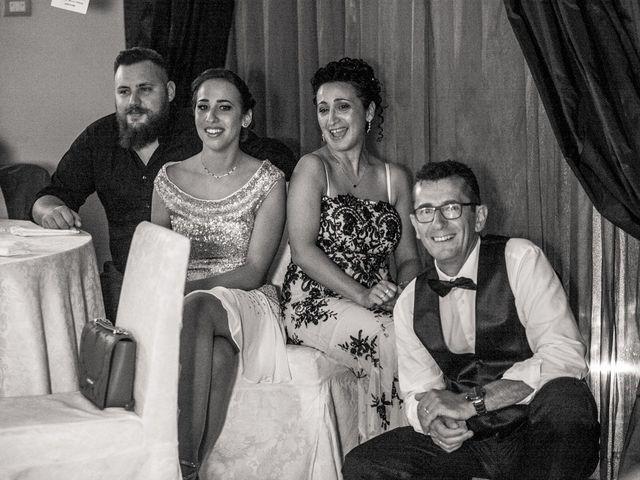 Il matrimonio di Thomas e Laura a Porto Tolle, Rovigo 46