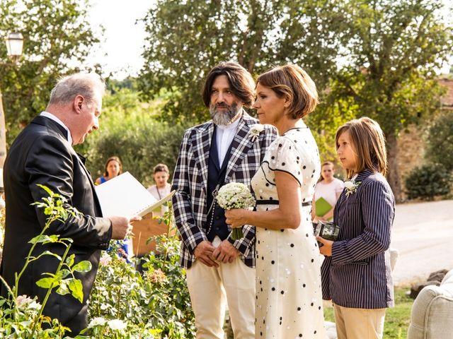 Il matrimonio di Roberto e Paola a Perugia, Perugia 27