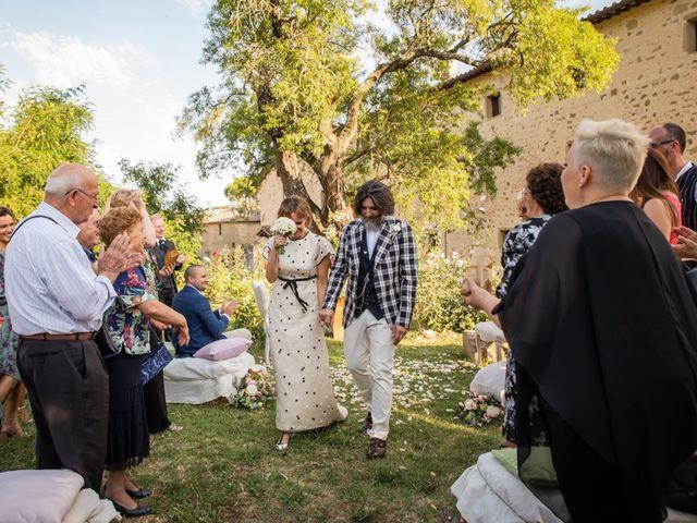 Il matrimonio di Roberto e Paola a Perugia, Perugia 36