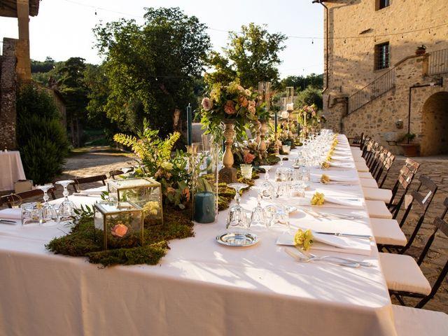 Il matrimonio di Roberto e Paola a Perugia, Perugia 43