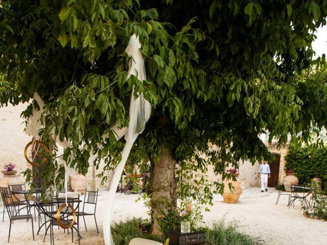 Il matrimonio di Roberto e Paola a Perugia, Perugia 44