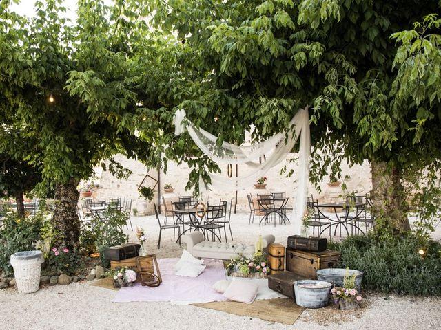 Il matrimonio di Roberto e Paola a Perugia, Perugia 46