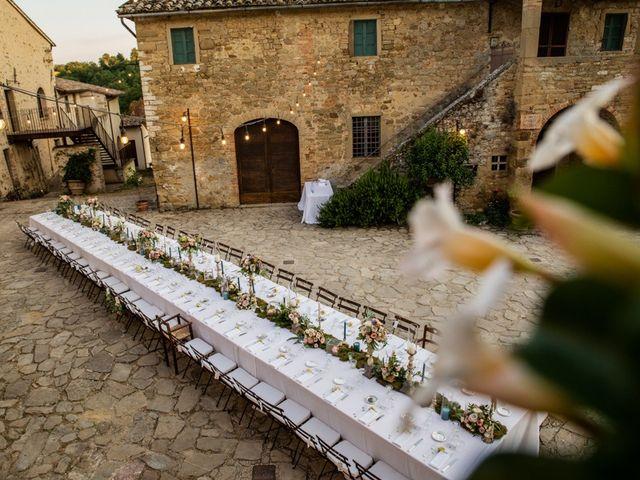 Il matrimonio di Roberto e Paola a Perugia, Perugia 51