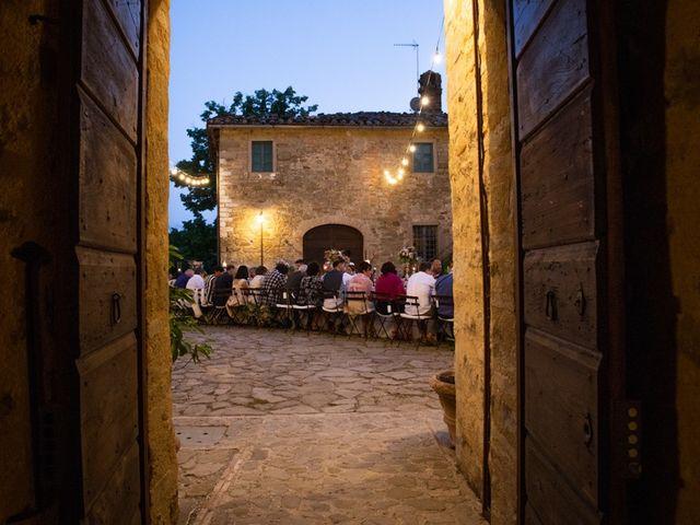 Il matrimonio di Roberto e Paola a Perugia, Perugia 53