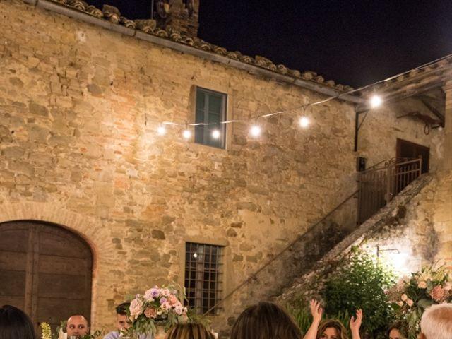 Il matrimonio di Roberto e Paola a Perugia, Perugia 55