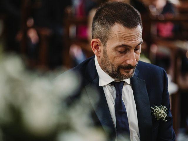 Il matrimonio di Salvo e Valeria a Palermo, Palermo 49