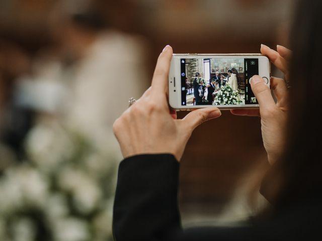 Il matrimonio di Salvo e Valeria a Palermo, Palermo 56