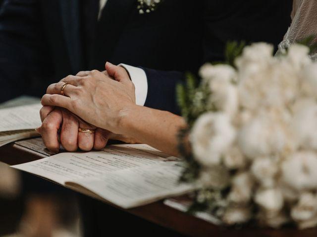 Il matrimonio di Salvo e Valeria a Palermo, Palermo 59