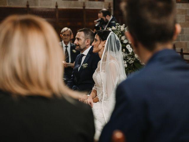 Il matrimonio di Salvo e Valeria a Palermo, Palermo 60