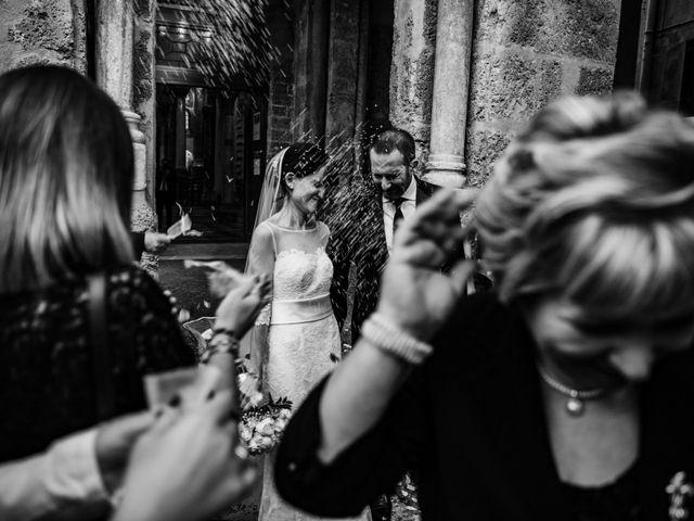 Il matrimonio di Salvo e Valeria a Palermo, Palermo 66