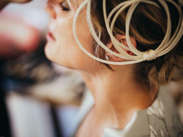 Il matrimonio di Nicola e Sara a Latina, Latina 11