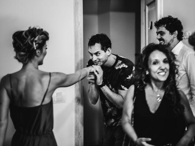 Il matrimonio di Nicola e Sara a Latina, Latina 29