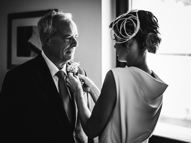 Il matrimonio di Nicola e Sara a Latina, Latina 35