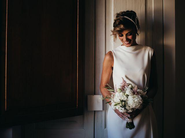 Il matrimonio di Nicola e Sara a Latina, Latina 37