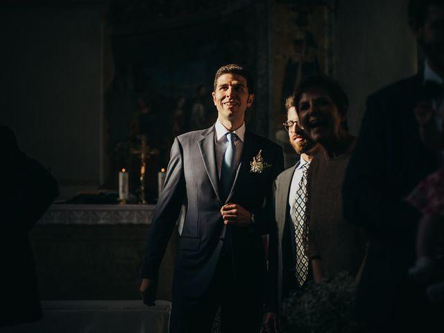 Il matrimonio di Nicola e Sara a Latina, Latina 47