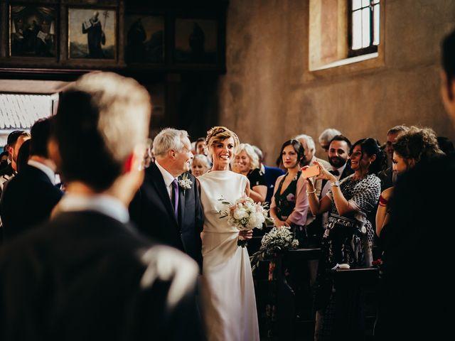 Il matrimonio di Nicola e Sara a Latina, Latina 49