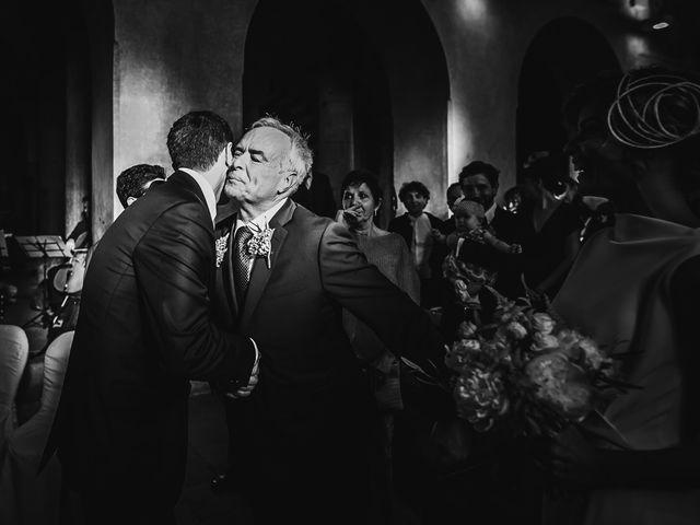 Il matrimonio di Nicola e Sara a Latina, Latina 50