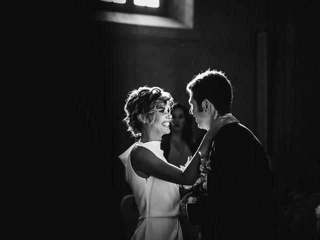 Il matrimonio di Nicola e Sara a Latina, Latina 1