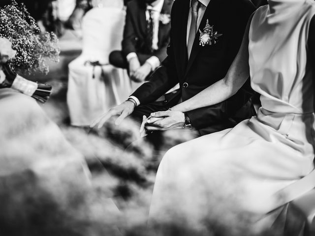 Il matrimonio di Nicola e Sara a Latina, Latina 55