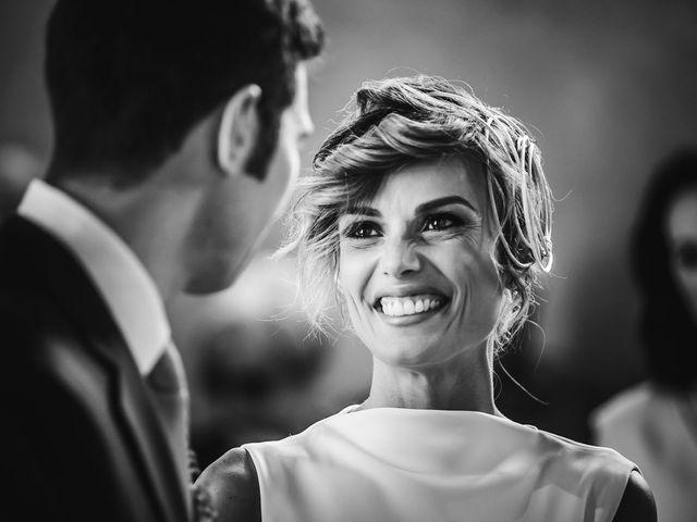 Il matrimonio di Nicola e Sara a Latina, Latina 58