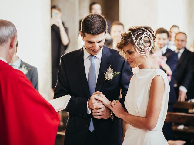 Il matrimonio di Nicola e Sara a Latina, Latina 59