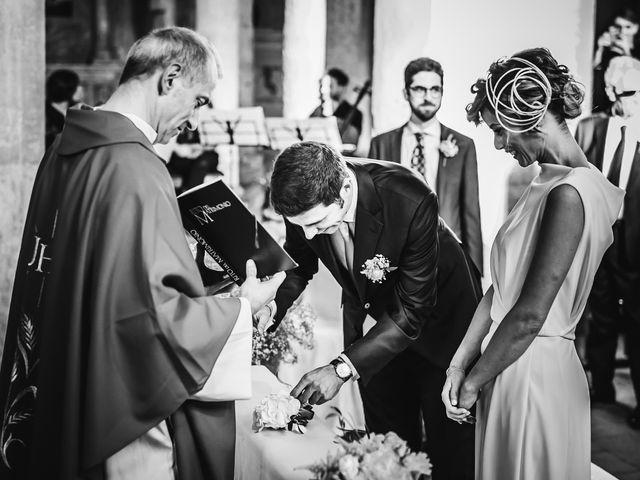 Il matrimonio di Nicola e Sara a Latina, Latina 60