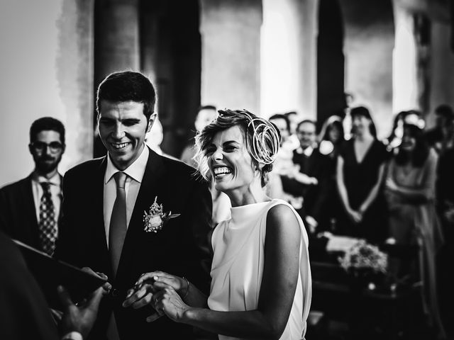 Il matrimonio di Nicola e Sara a Latina, Latina 62