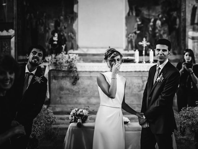 Il matrimonio di Nicola e Sara a Latina, Latina 67