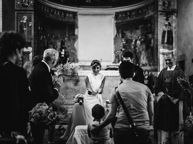 Il matrimonio di Nicola e Sara a Latina, Latina 2