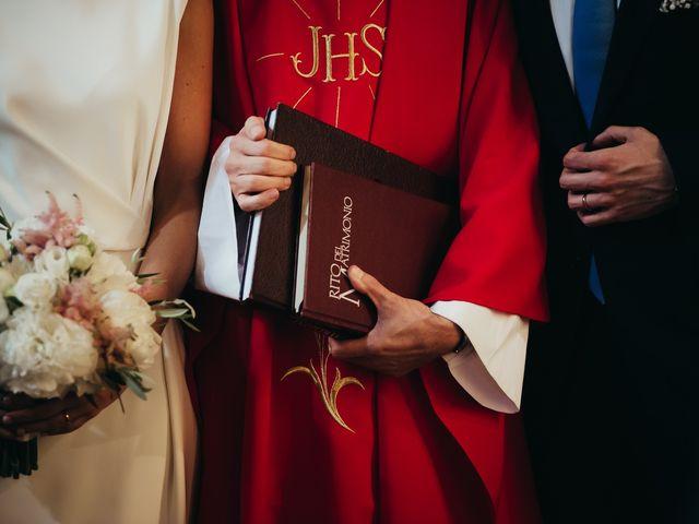Il matrimonio di Nicola e Sara a Latina, Latina 71