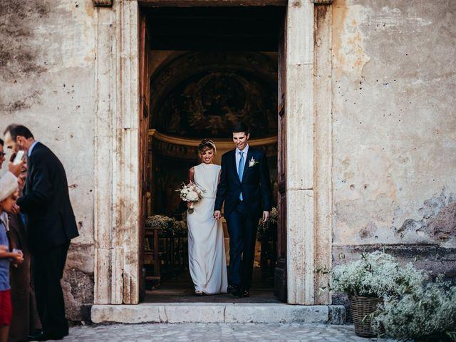 Il matrimonio di Nicola e Sara a Latina, Latina 73