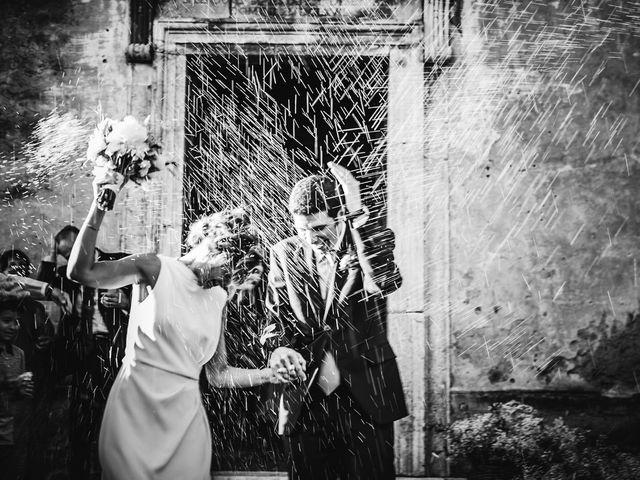 Il matrimonio di Nicola e Sara a Latina, Latina 75