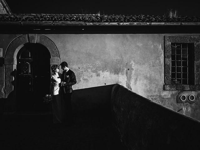 Il matrimonio di Nicola e Sara a Latina, Latina 77
