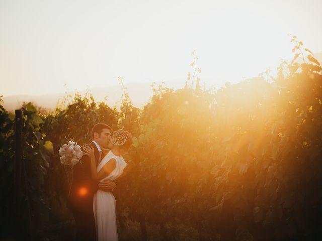 Il matrimonio di Nicola e Sara a Latina, Latina 81