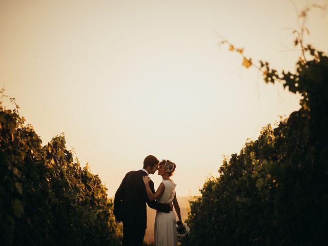 Il matrimonio di Nicola e Sara a Latina, Latina 83
