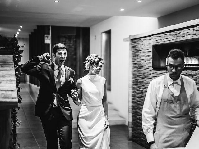 Il matrimonio di Nicola e Sara a Latina, Latina 90