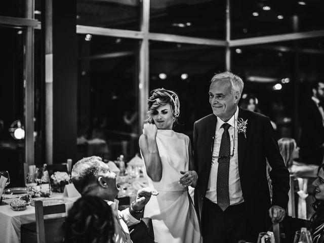 Il matrimonio di Nicola e Sara a Latina, Latina 92