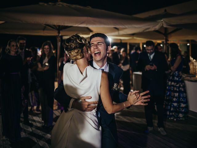 Il matrimonio di Nicola e Sara a Latina, Latina 95