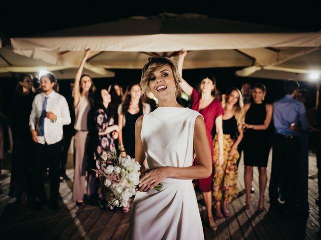 Il matrimonio di Nicola e Sara a Latina, Latina 109