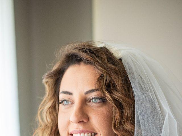 Il matrimonio di Carmine e Veronica a Torino, Torino 10